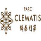 parcclematis