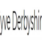 fyvederbyshire